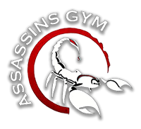 Assassins Gym